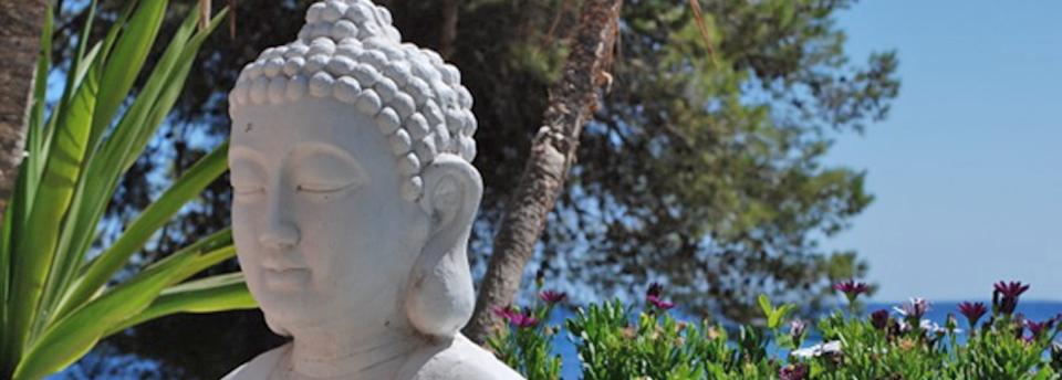 Buddha-Mallorca_960-344