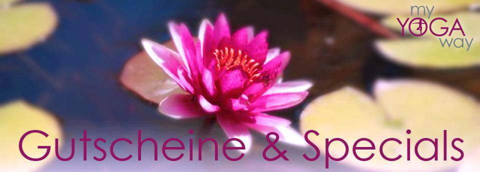 Gutschein_Blume-Teich-_-Lotus_DSC_0474