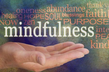 mindfulness-450_300
